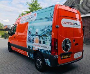 bus-bestickering-orange-works