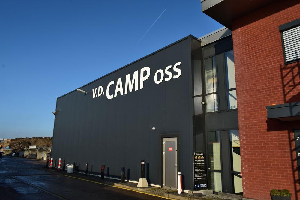 vd-camp-gevelreclame