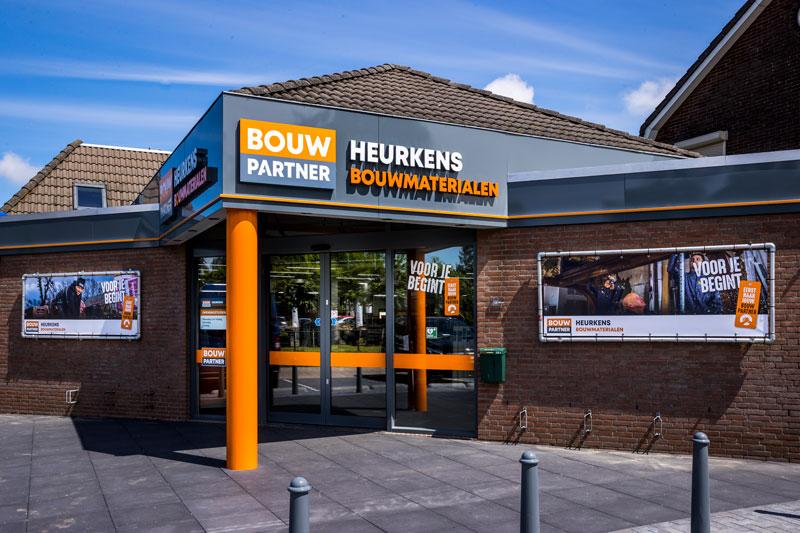 BouwPartner-Berghem-signing